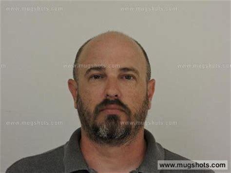 St Tammany Arrest Records Ohern Mugshot Ohern Arrest St Tammany Parish La