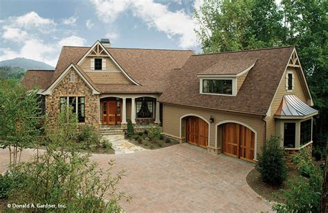 house french dream house plan green builder house plans home plan the solstice springs by donald a gardner architects