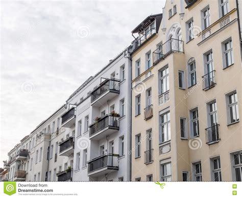 modern apartment building facades stock photo image 65277896