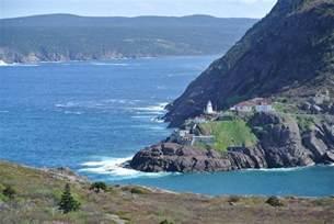 Honda St Johns Bariatric Care In Newfoundland And Labrador Dr Sharma S