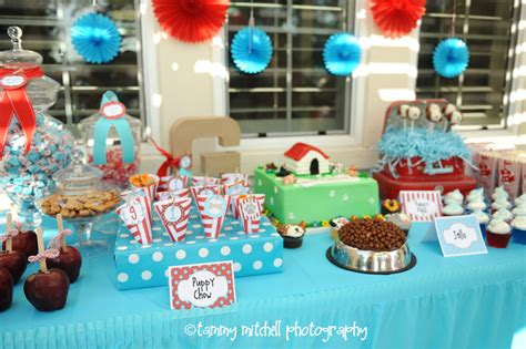 animal themed events animal themed parties the puppy party party printables