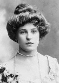 how to gibson girl hair edwardian victorian vintage retro 1000 images about gibson girls on pinterest gibson girl