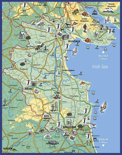 County Louth Ireland Birth Records Louth Genealogy
