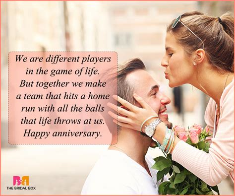Wedding Anniversary Journey Quotes by Charm Your With These 11 Amazing Anniversary Quotes