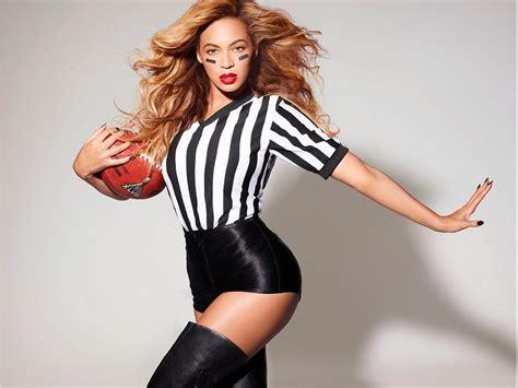 Beyonce In A by Beyonce Bowl 2013 Beyonce Wallpaper 33676936
