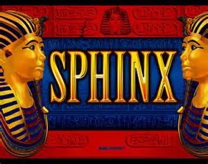 slot machine play for sphinx slot machine play for free instantly pets