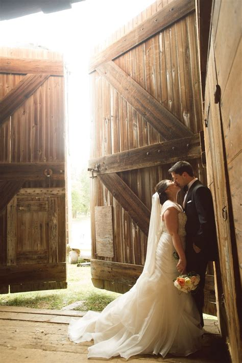 Best Wedding Pictures Of And Groom by Wedding Picture Ideas Groom Www Imgkid The