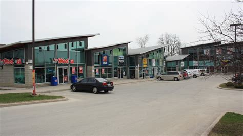 lowes in barrie lowe property management 555 mapleview drive west