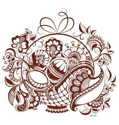 henna tattoo design stencil stencil designs pinterest