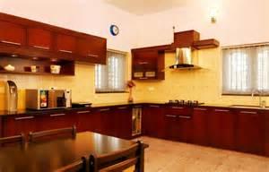 kitchen design in kerala tag for modular kitchen and tradition kerala style kitchen modular kitchens in kerala line