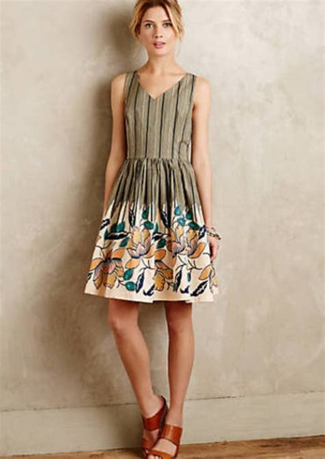 Lucia Dress anthropologie lucia dress dresses shop it to me