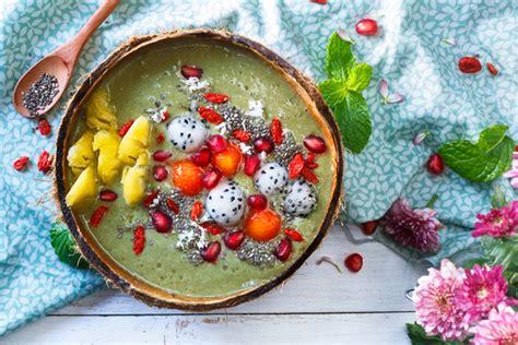 alimentazione vegana ricette colazione vegana ricette dietaland