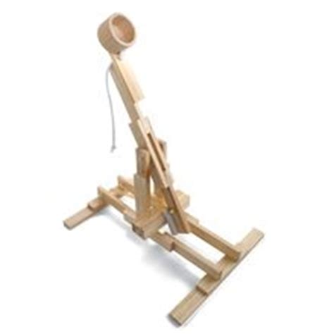 the backyard ogre catapult 1000 images about science projects on pinterest