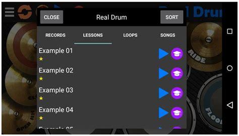 mp3 cutter apk mod no ads android apk mods real drum v6 18 mod apk pro no ads gantengapk