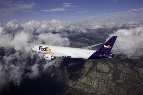 liege flights fedex express to launch liege flight
