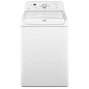 maytag bravos top load washer mvwbwq reviews viewpointscom