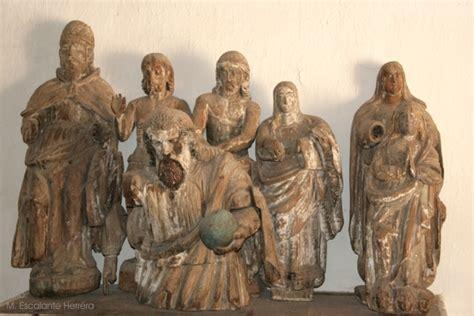 Imagenes Religiosas Antiguas En Venta | esculturas religiosas antiguas en la iglesia photo marco