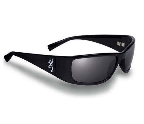 Low Entry Blog Giveaways - free oakley facebook giveaway www panaust com au