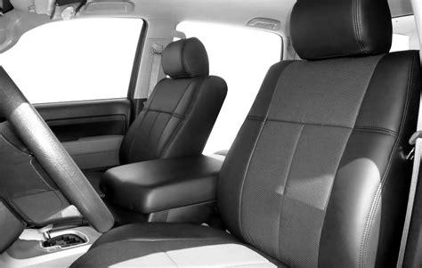 Seat Upholstery Near Me 100 custom car seat covers near me sideless