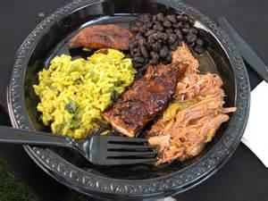 Recipe Roast Leg Of Lamb by Caribbean Islands Cuisine Ethnic Foods R Us