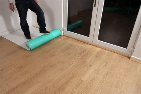 wood floor protection wooden floor protection felt p heavy duty adhesive