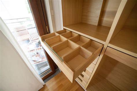 interni armadi interni armadio armadio su misura legnoeoltre