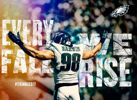 philadelphia eagles  schedule wallpaper  images