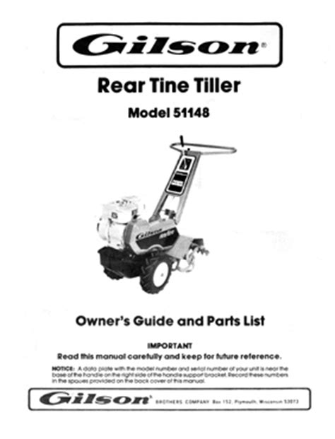 Gilson lawn tractor parts diagram gilson free engine jzgreentown gilson lawn tractor parts diagram gilson free engine ccuart Images
