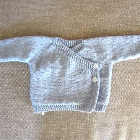 simple baby sweater to knit free easy baby knitting patterns crochet and knit