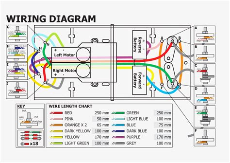 house wiring colors wiring diagram with description