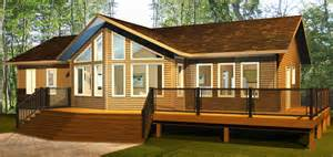 rtm homes plans alberta home design and style