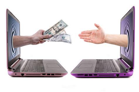 chiedere un prestito in i prestiti