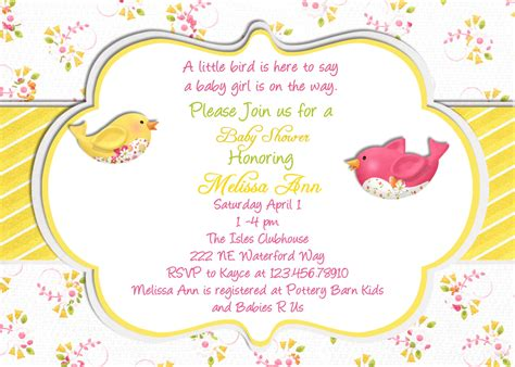baby shower cards invitation cards for baby shower theruntime