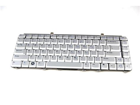 Keyboard Laptop Dell Inspiron 1420 Laptop Parts Smartphones And Tabs In Pakistan Buy From