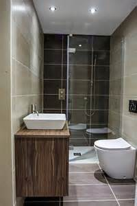 Walk In Shower Designs For Small Bathrooms by Bathroom Small Bathroom Ideas With Walk In Shower Patio