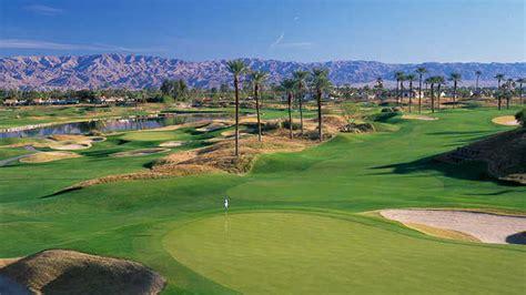 La Quinta Rewards Gift Cards - la quinta resort club 174 dunes course reviews course info golfnow