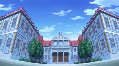 building a mansion sanzenin mansion hayate the combat butler wiki fandom