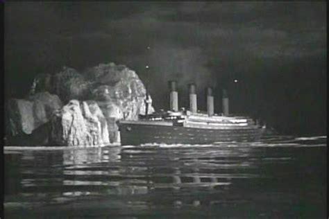 Titanic 1953 Film This Island Rod Titanic 1953