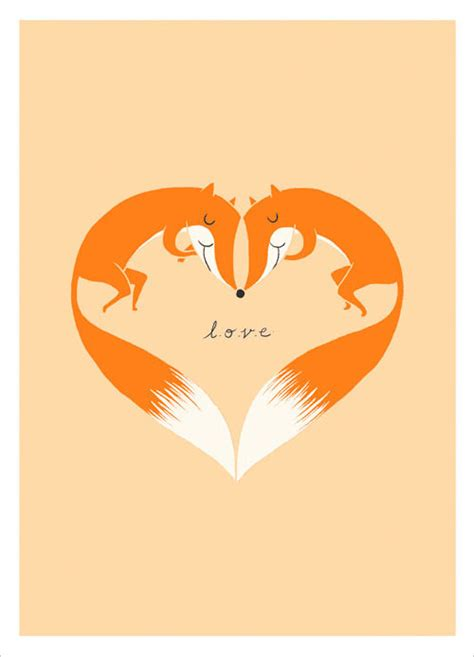 design poster cute cute inspiring posters you would love to buy a