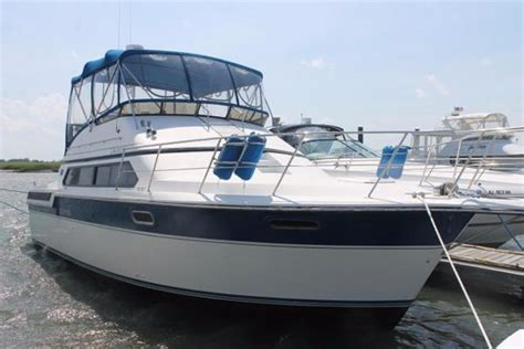 boats for sale on nj carver boats for sale in new jersey united states boats