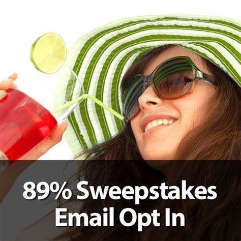 Sweepstakes Marketing - social media sweepstakes case study facebook coupons purl