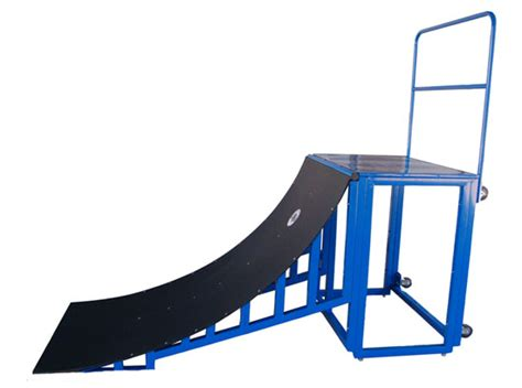 skate bench for sale quarter pipe skateboard rs and rails
