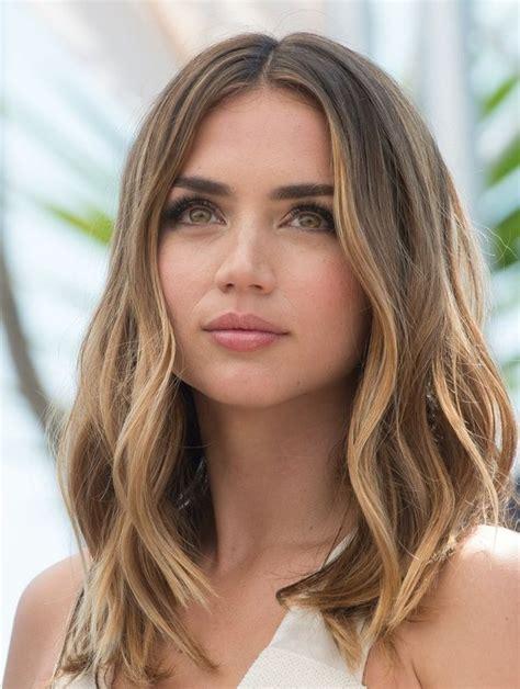 moda corte de pelo estilos pelo 2018 looks y tendencias