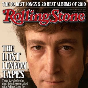 john lennon biography rolling stone john lennon latest covers rolling stone