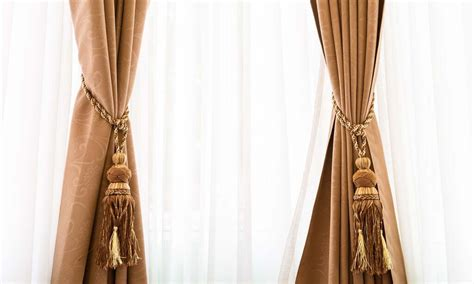 tendaggi eleganti tendaggi da interno per la vostra casa eleganti e di