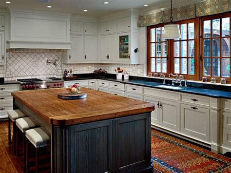 build a kitchen island with seating how to build a kitchen island kitchen island design