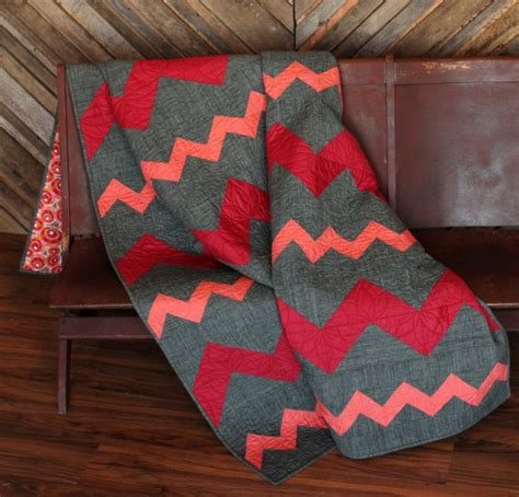 zig zag braid pattern for sew in 93 best images about quilts chevron zigzag braid on