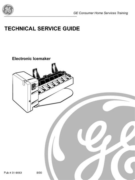 washing machine wiring diagram whirlpool wtw5640xw