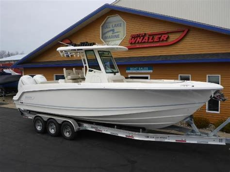 boats for sale in richland mi boston whaler boats for sale in richland mi boatinho