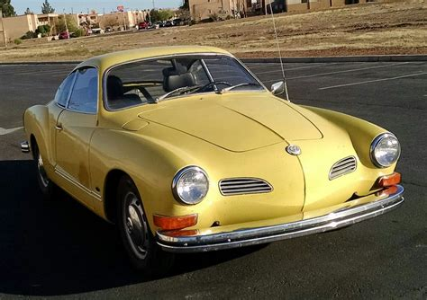 1972 karmann ghia no reserve 1972 vw karmann ghia bring a trailer
